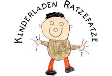 Kinderladen Ratzefatze e.V.