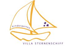 Kita Villa Sternenschiff