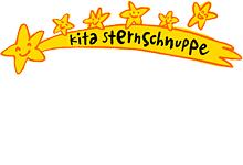 Kita Sternschnuppe