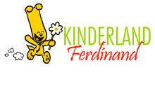 Kinderland Ferdinand