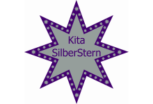 Kita SilberStern