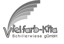 Kita Schillerwiese