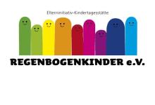 Kita Regenbogenkinder e.V.