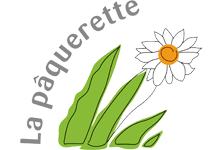 Gänseblümchen - La Paquerette