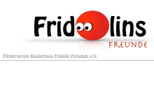Kinderhaus Fridolin Potsdam