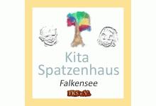 Kita Spatzenhaus Falkensee