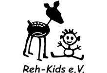 Kinderhof Reh-Kids e.V.