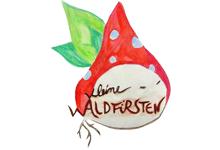 Waldkinder Fürstenwalde e.V.