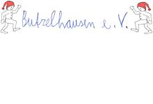 Butzelhausen
