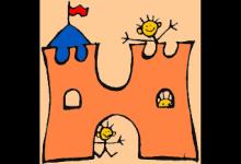 Kita Festung Krümelstein
