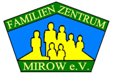 Familienzentrum Mirow