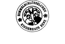 Evangelisches Kinderhaus Himmelschlüsselchen