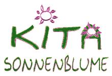 Katholische Kita Sonnenblume HH-Rahlstedt