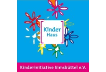 Kinderinitiative Eimsbüttel e.V.