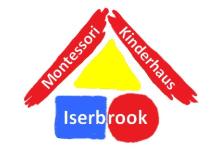 Montessori Kinderhaus Iserbrook e.V.