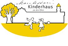 Montessori Kinderhaus an der Elbe e.V.