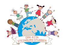 DRK-Kita Steinburg-Stubben