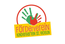 Kindergarten St. Vicelin Bad Oldesloe