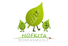 HOFKITA Boreasmühle gUG (haftungsbeschränkt)