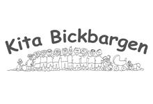 Kindertagesstätte Bickbargen