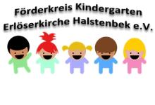 Kindergarten Erlöserkirche Halstenbek