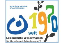 Lebenshilfe Wesermarsch für Menschen mit Behinderungen