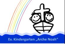 Ev. Kindergarten Arche Noah
