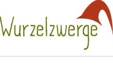 NaturKinderGarten Wurzelzwerge