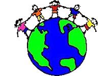 Kleine Welt e.V.