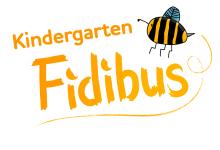 Kindergarten Fidibus