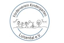 Kindergarten der evangelischen Gemeinde Horn