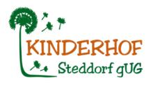 Kinderhof Steddorf Betriebs gUG (haftungsbeschränkt)