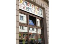 Kinderladen Edenstraße