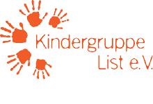 Kindergruppe List e.V.