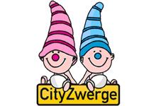 KiTa CityZwerge