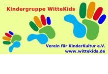 Kindergruppe WitteKids