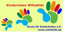 Kinderladen WitteKids