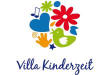 Villa Kinderzeit