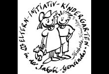 Elterninitiativ-Kindergarten in der Jakobi-Gemeinde