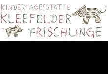 Kleefelder Frischlinge e.V.