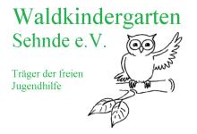 Waldkindergarten Sehnde e.V.