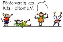 Kita Holtorf