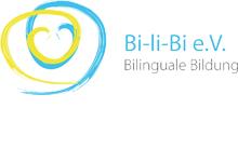 Bi-li-Bi e.V.