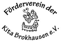 Kindergarten Brokhausen