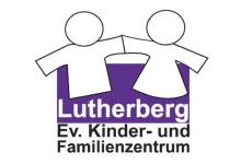 Ev. Kinder- und Familienzentrum Lutherberg