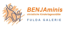 BENJAminis Kindertagesstätte