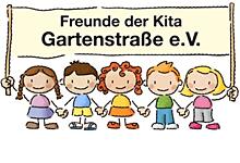 Kita Gartenstraße