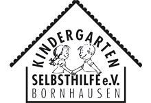 Kindergarten Selbsthilfe Bornhausen e.V.