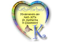 Katholische KiTa St. Katharina