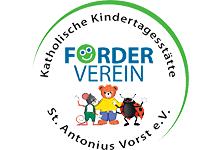 Kindergarten St. Antonius Vorst